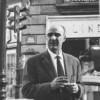 A Parigi nel 1959