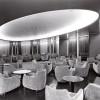 First-class gala room (1951, cat. 358)