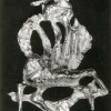 Segno zodiacale - Capricorno (1967)
