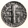 Medaglia per il centenario del Lloyd Triestino (1936)