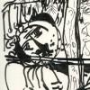 Il Cantiere. Almanacco Artistico Letterario del Friuli-Venezia Giulia. 1967, Editrice Unione Nazionale Scrittori Giuliani e Dalmati, Trieste, 1967, p. 7 (disegno Armonie carsiche).