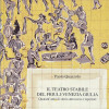 P. QUAZZOLO, Il Teatro Stabile del Friuli-Venezia Giulia. Quarant'anni di storia attraverso i repertori, Edizioni Ricerche, Trieste, pp. 7, 11, 25, 44, 88, 90, 109, 112, 127-128, 146, 176, 180, 183, 190, 236.