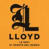 MAURIZIO ELISEO (edited by), Lloyd. Le navi di Trieste nel mondo, exhibition catalogue, Trieste, Centrale Idrodinamica – Porto Vecchio, Comune di Trieste, 2016, pp. 93-95, 97.